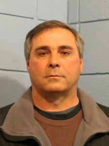 Moysis Thomas Lee a registered Sex Offender of South Dakota