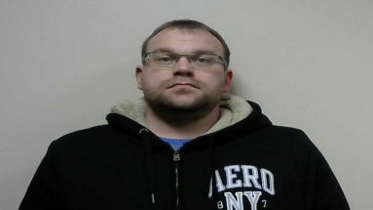 Benning Zachery Jordan a registered Sex Offender of South Dakota