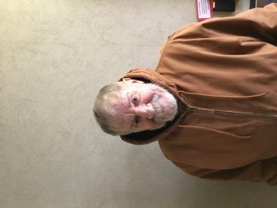 Nachtigall John Henry a registered Sex Offender of South Dakota