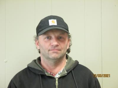 Naser Tellis Fred a registered Sex Offender of South Dakota