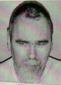 Benson David Joseph a registered Sex Offender of South Dakota