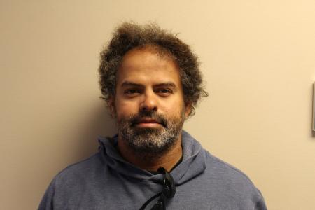 Neugebauer Joel Francisco a registered Sex Offender of South Dakota
