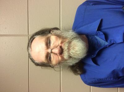 North Jack Leroy a registered Sex Offender of South Dakota