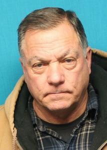 Berg Paul Lowell a registered Sex Offender of South Dakota