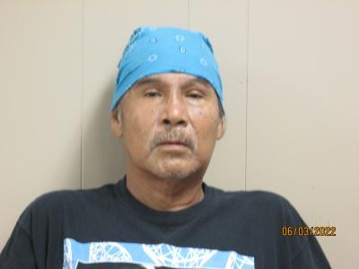 Obago Lorenzo Francis a registered Sex Offender of South Dakota