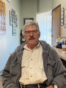 Olson Richard Carl a registered Sex Offender of South Dakota