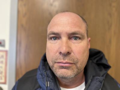 Onken Kasey Lenn a registered Sex Offender of South Dakota