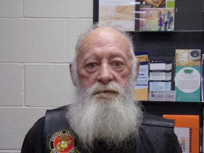 Pack Larry Herman a registered Sex Offender of South Dakota
