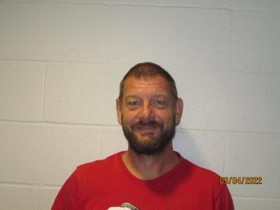 Palmer Laduke John a registered Sex Offender of South Dakota