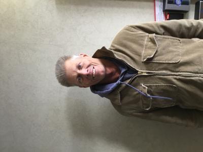 Pape Joel James a registered Sex Offender of South Dakota