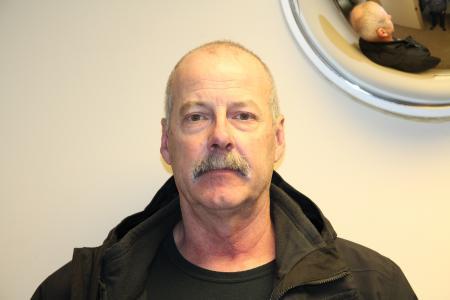Pecenka Michael Robert a registered Sex Offender of South Dakota