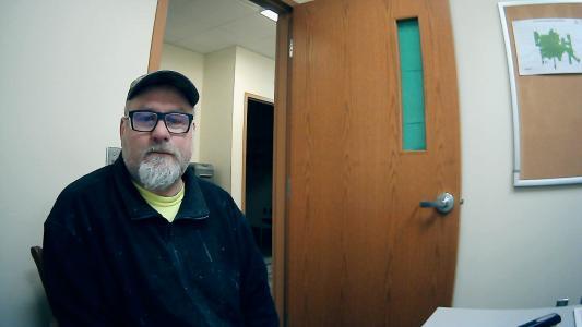 Peck James Edward a registered Sex Offender of South Dakota