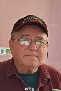 Pederson Westley Melvin a registered Sex Offender of South Dakota