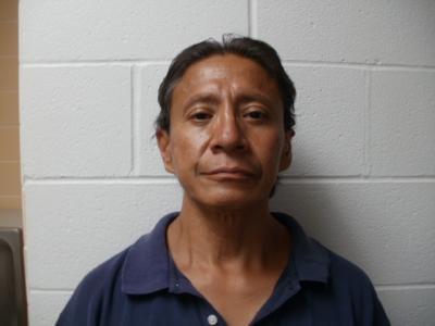 Peneaux James Henry a registered Sex Offender of South Dakota