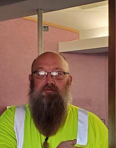 Peterson Bryan Colin a registered Sex Offender of South Dakota