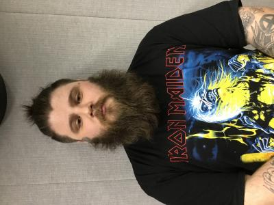 Peterson Cody Joel a registered Sex Offender of South Dakota