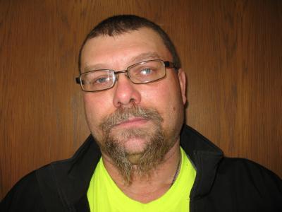 Philipsen Michael Raymond a registered Sex Offender of South Dakota