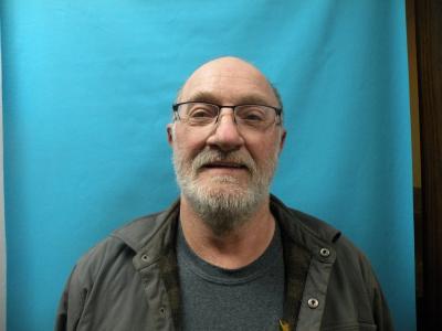 Pieschke Delbert Lee a registered Sex Offender of South Dakota