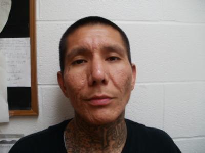 Pomani Robert Isaac a registered Sex Offender of South Dakota