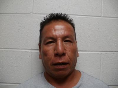 Poorman Jason Corey a registered Sex Offender of South Dakota