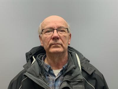 Powell Holly Wilson a registered Sex Offender of South Dakota