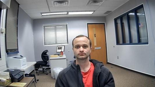 Preheim John Micheal a registered Sex Offender of South Dakota