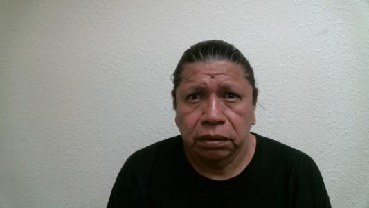 Quiver Robert Lee Jr a registered Sex Offender of South Dakota