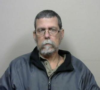 Bickett Leo Thomas a registered Sex Offender of South Dakota