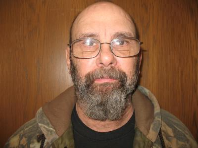 Reaume Scott David a registered Sex Offender of South Dakota