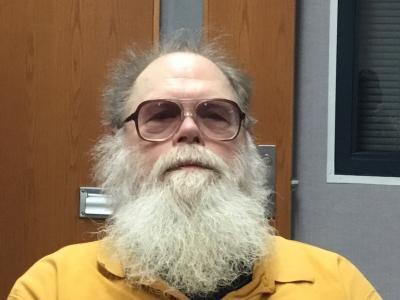 Redden Robert Oliver a registered Sex Offender of South Dakota