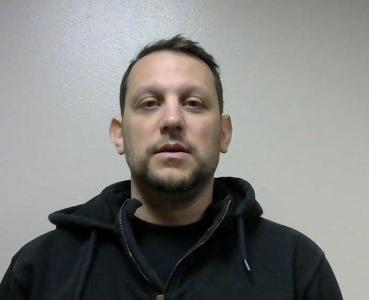 Biggins Jason Paul a registered Sex Offender of South Dakota