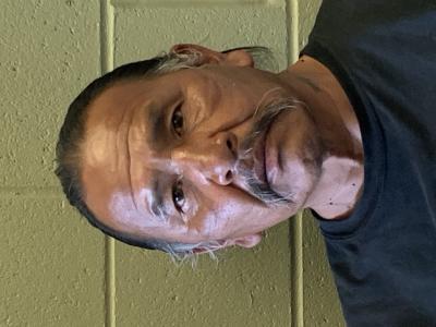 Richards Terrance Gene Sr a registered Sex Offender of South Dakota