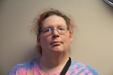 Riley Timothy Ryan a registered Sex Offender of South Dakota
