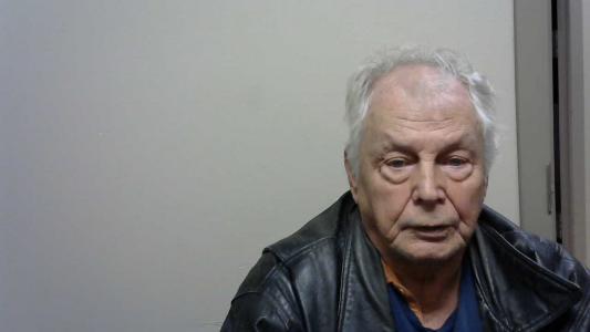 Birch Clifford Pulaski a registered Sex Offender of South Dakota