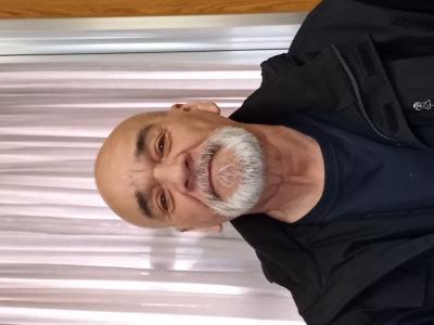 Rivera Rolando Joe a registered Sex Offender of South Dakota