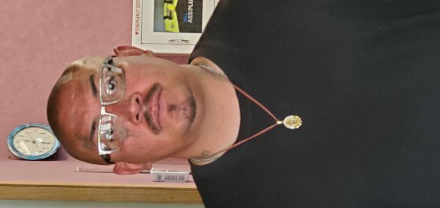 Rodriguez Courtney Joseph a registered Sex Offender of South Dakota