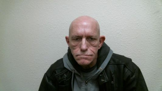 Birdwell Kenneth Dewayne a registered Sex Offender of South Dakota