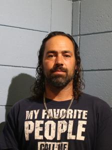 Roterdam Matthew Brian a registered Sex Offender of South Dakota