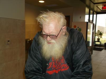 Rothanburg Wyman Joseph a registered Sex Offender of South Dakota