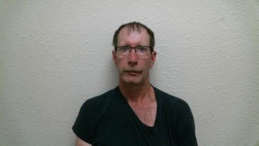 Ruby Gary Lee a registered Sex Offender of South Dakota