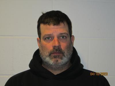Rudebusch Eric James a registered Sex Offender of South Dakota