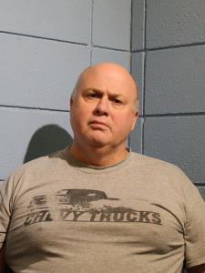 Ruediger David Lee a registered Sex Offender of South Dakota