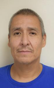 Runningbear Bryce Lee a registered Sex Offender of South Dakota