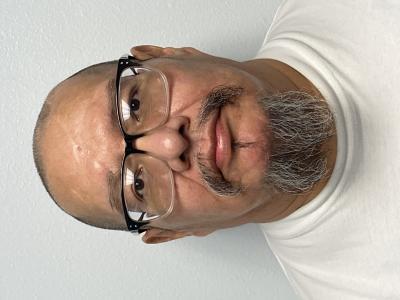 Runninghorse Loren Casey a registered Sex Offender of South Dakota