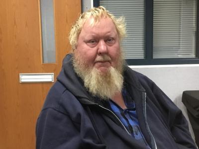 Sanborn Dale Wayne a registered Sex Offender of South Dakota