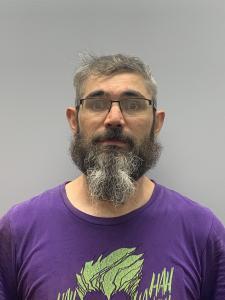 Sarratt Steven Charles a registered Sex Offender of South Dakota