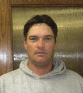Satterlee Allan Russell a registered Sex Offender of South Dakota