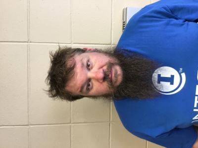 Schanbeck Allen Lavern a registered Sex Offender of South Dakota