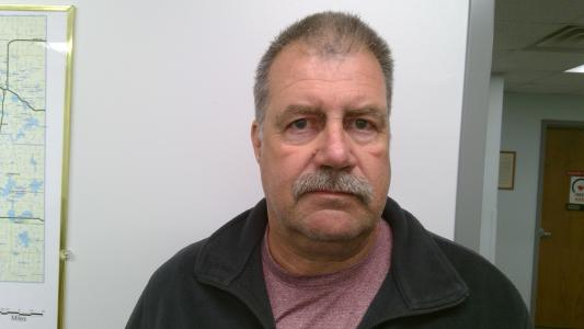 Schatz Robert Joseph a registered Sex Offender of South Dakota