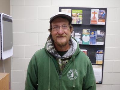 Schiefer Ricky Scott a registered Sex Offender of South Dakota